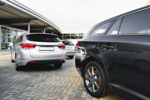 Leasing af bil