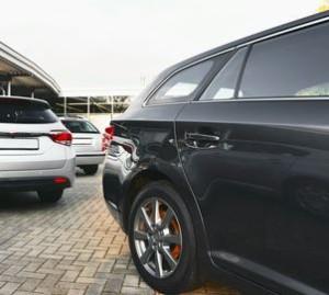 Lån 25000 til ny bil