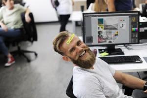 10 tips til et bedre arbejdsmiljø