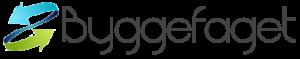 Byggefaget logo